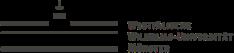 256px-logo_wwu_munster-svg
