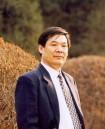 ma-qingyu