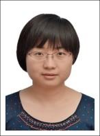 yang-ying