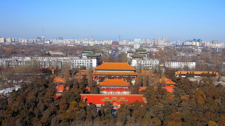 LoGoSO Germany China